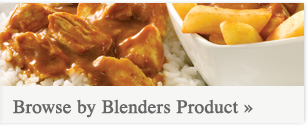 blenders products link